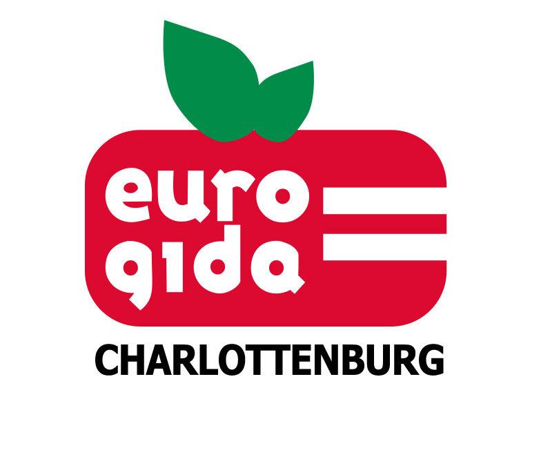 Eurogida Charlottenburg