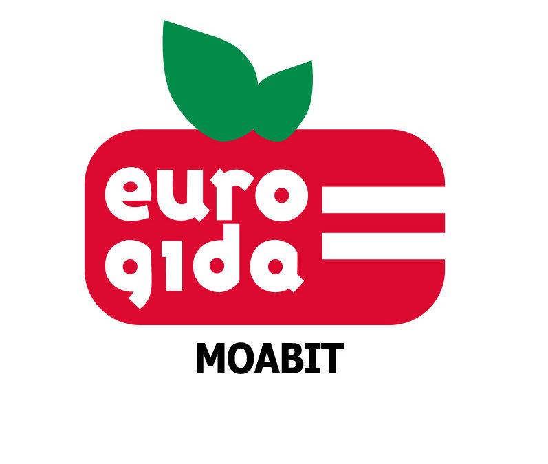 Eurogida Moabit