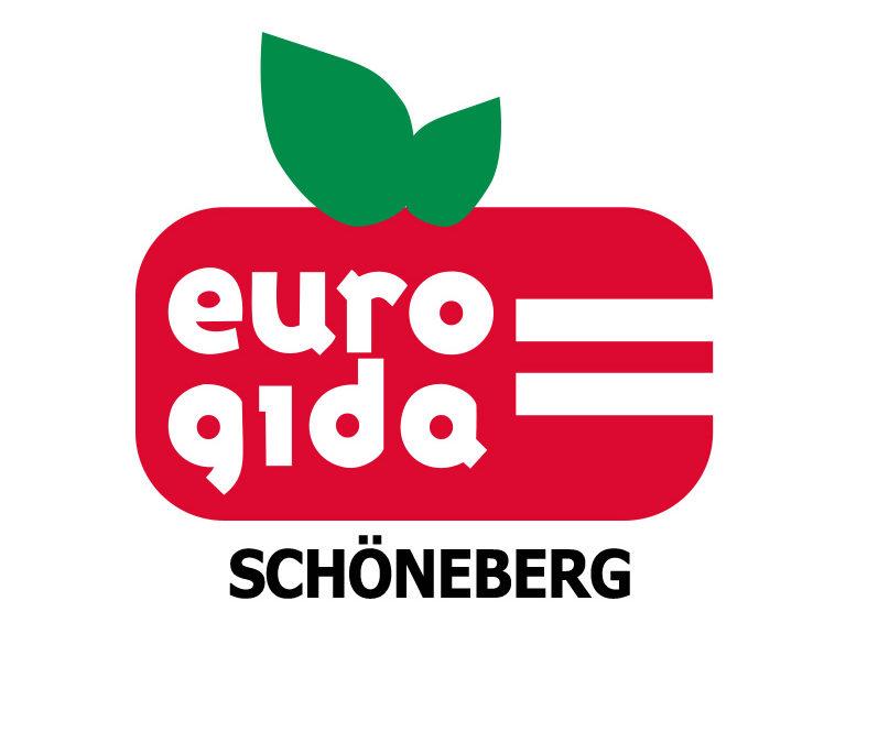 Eurogida Steglitz
