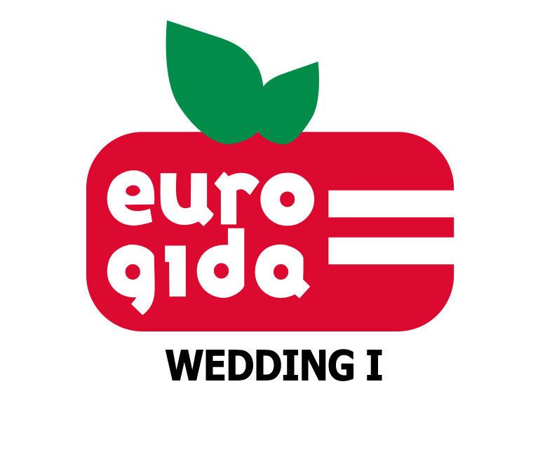 Eurogida Wedding I