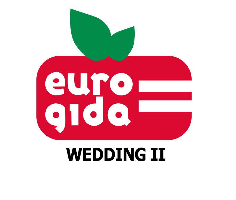Eurogida Wedding II